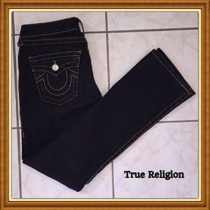 True Religion Denim - True Religion ❤️❤️❤️