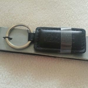 Kenneth Cole Reaction Other - Kenneth Cole Reaction Key Holder
