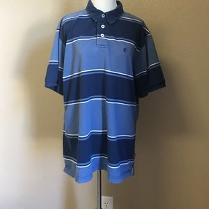 Izod Other - Men's polo shirt