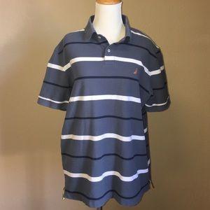 Nautica Other - Men's Nautica classic fit polo shirt