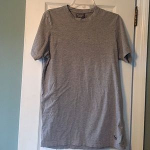 Abercrombie & Fitch Other - Abercrombie and Fitch T-shirt
