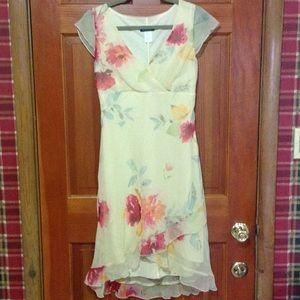 Alyn Paige Dresses & Skirts - Dress🐰🐣🐰🐣