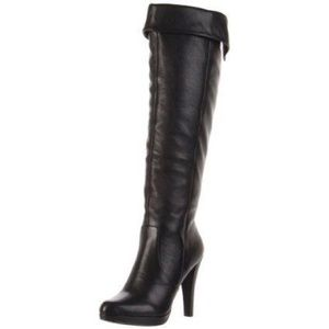 MICHAEL Michael Kors Shoes - MICHAEL Michael Kors Adena Slouch Boot - 8.5