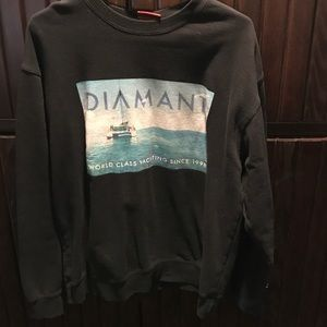 Black Diamond Other - Sweatshirt