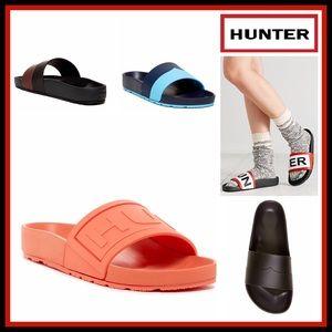 Hunter Boots Shoes - HUNTER ORIGINAL WATERPROOF SHOES AMAZING STYLES