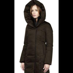 Mackage Jackets & Blazers - Soia & Kyo (by Mackage) | Carmella Down Coat