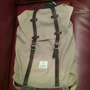 Nordic Track Other - *HP* Last One* NWT Men's NordicTrack *Final Price