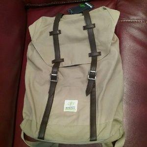 Nordic Track Other - NWT Men's NordicTrack Traveler Bag *Final Price