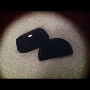 Giorgio Armani Handbags - Giorgio Armani Make Up Bags/Evening Bags