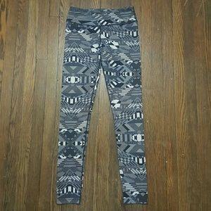 Bench Pants - FINAL SALE Bench active leggings