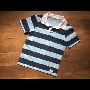 Osh Kosh Other - Osh Kosh boys polo shirt