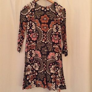 H&M Dresses & Skirts - ISO!
