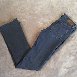 Calvin Klein Jeans Denim - Calvin Klein Jeans W28 L32