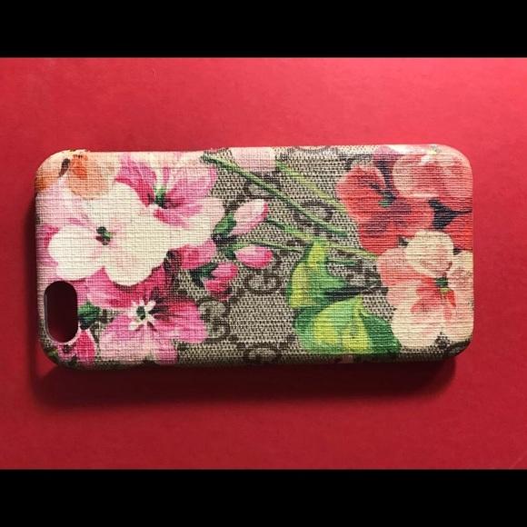 gg iphone 6 case