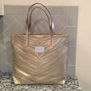 Michael Kors Handbags - Michael Kors Tote Bag