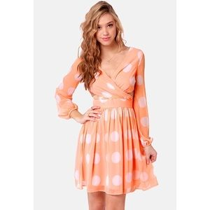 Mystic Dresses & Skirts - Nwt Lily Boutique Gorgeous dress