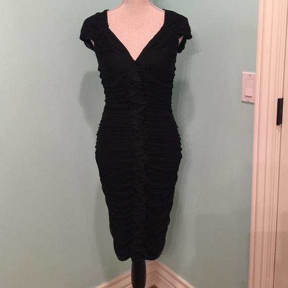 St johns Dresses & Skirts - St John's cocktail dress