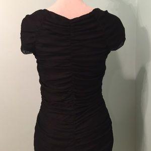 St johns Dresses - St John's cocktail dress