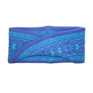 Under Armour Accessories - Under Armour Twisted Winter Headband