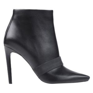 Proenza Schouler Shoes - Ankle boots by Proenza Schouler