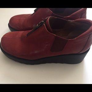Donald J. Pliner Shoes - Donald pliner wedge shoes