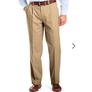 Men's Khaki Pants 30 X 36 on Poshmark