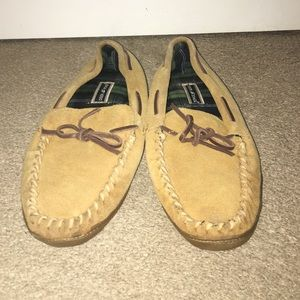 Deer Stags Other - Men's Size 9 Deer Stags Slippers