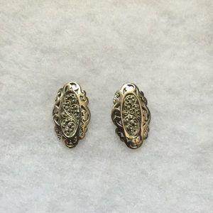Lois Hill Jewelry - Lois Hill earrings