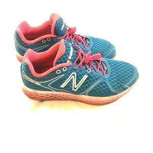 New Balance Shoes - New Balance Fresh Foam 1080