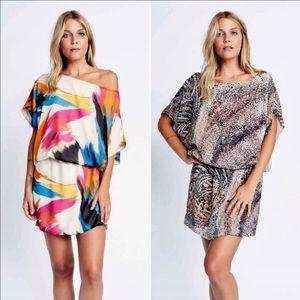 Karen Zambos Dresses & Skirts - Karen Zambos Dani Dress!!