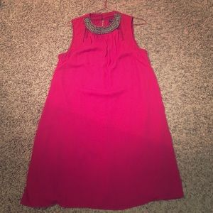 Xtraordinary Dresses & Skirts - Xtraordinary dress from Dillard's