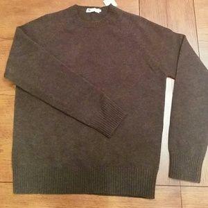 J. Crew Other - 🆕J Crew sweater
