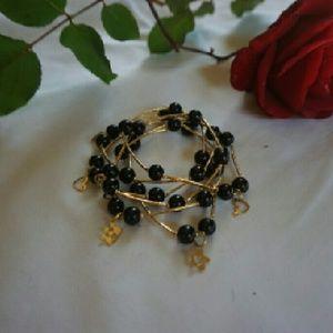 Jewelry - Cute trendy bracelet