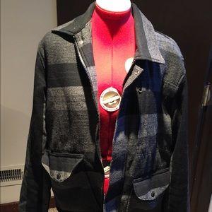 Filson Other - Men's Filson bomber jacket
