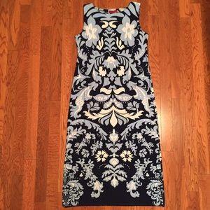 Melissa Masse Dresses & Skirts - Melissa Masse Long Dress