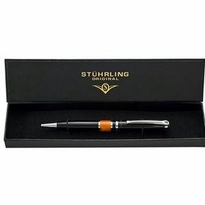 Stuhrling Original Other - Stuhrling Pen New In Box