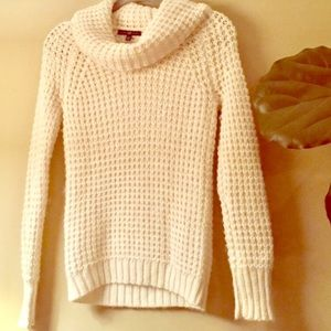 GAP Sweaters - ⬇️📢FINAL MARKDOWN: Comfy Gap Sweater