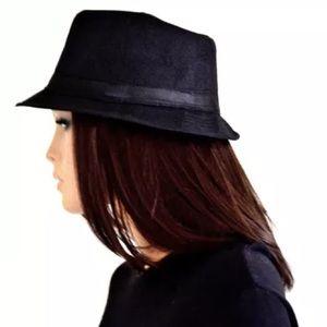 Accessories - Fedora hats straw hats panama hat gangster hat