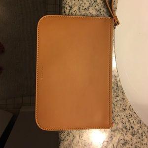 Mansur Gavriel Handbags - Designer clutch NWOT