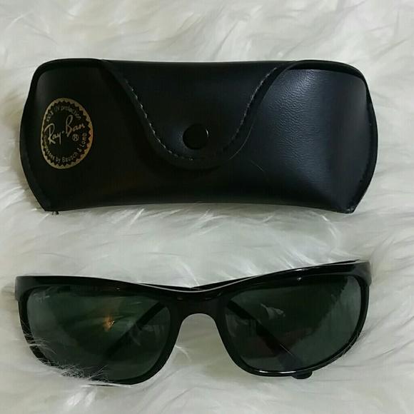 ray ban predator ii sunglasses