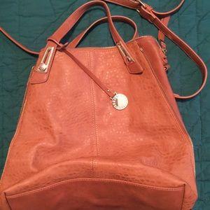 Urban Expressions Handbags - Urban Expressions Satchel/Purse