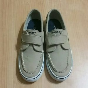 Sperry Other - Sperry top-sider