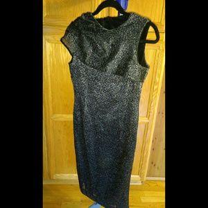 Escada - ❤ Escada velvet dress pants - vintage size 40 from ...