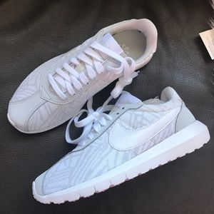 Nike Shoes - Nike Roshe LD-1000 KJCRD Sneakers