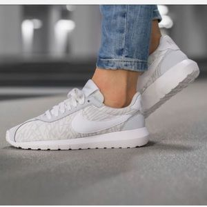 Nike Shoes - Nike Roshe LD-1000 KJCRD Sneakers