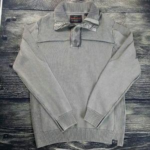Weatherproof Other - Weatherproof Vintage 1948 Men's Pullover Sweater M