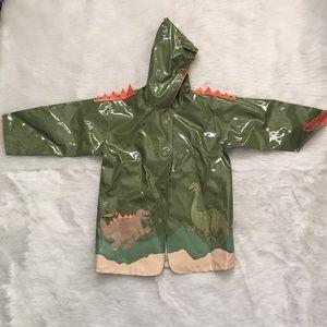 Kidorable Other - Boys rain jacket - kidorable