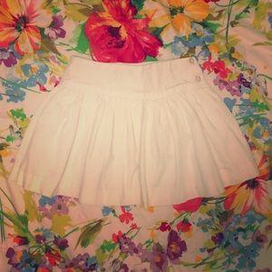 Marie Chantal Other - Marie Chantal skirt