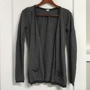 Heritage Sweaters - Heritage cardigan