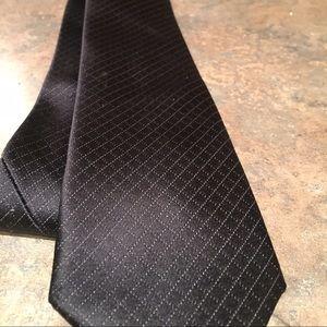 New Brand Q Necktie